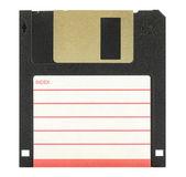 Fotografia 3,5  pollici floppy disk