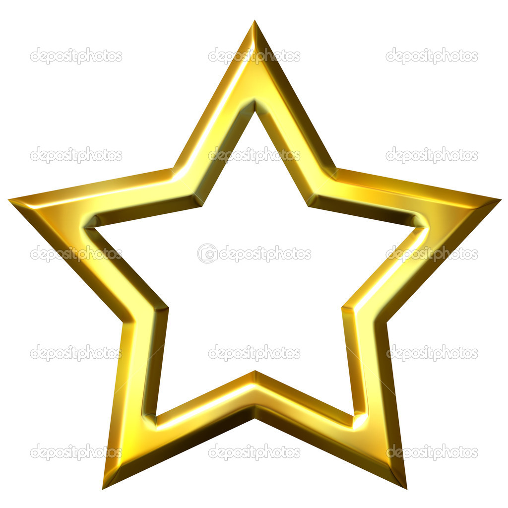 star frame www pixshark com images galleries with a bite yellow star clipart free yellow stars clip art free