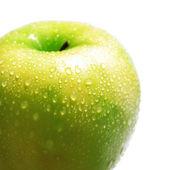 Fotografie Apple