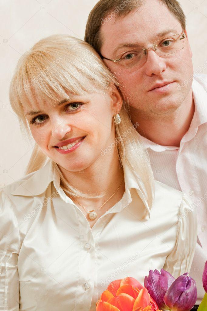 Беспринципные жены фото — 8