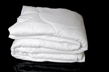 Some blanket