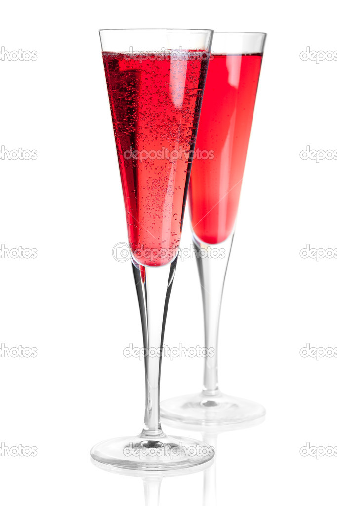 Kir Royale Price