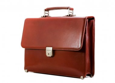 Business brief-case