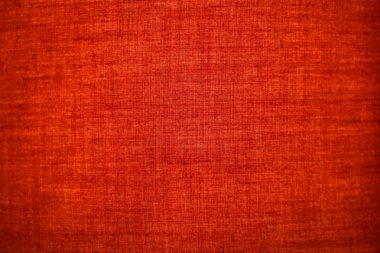 Tissue background