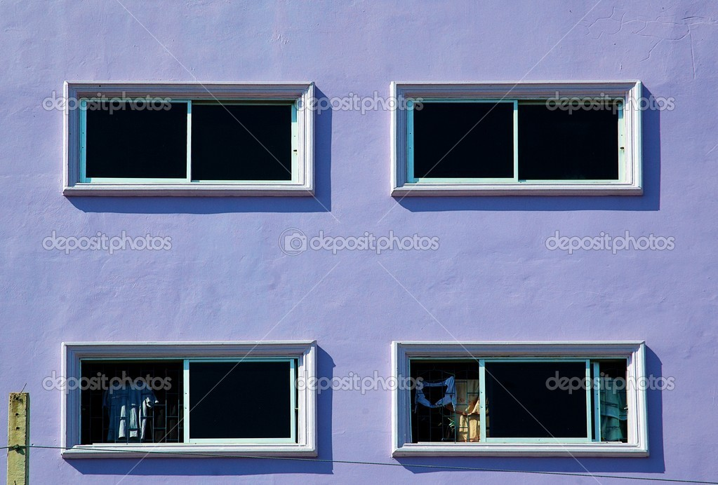 Sfondo windows viola