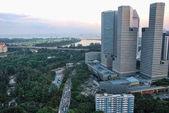Fotografie Singapore