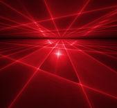 Fotografie abstraktní pozadí. červený paleta