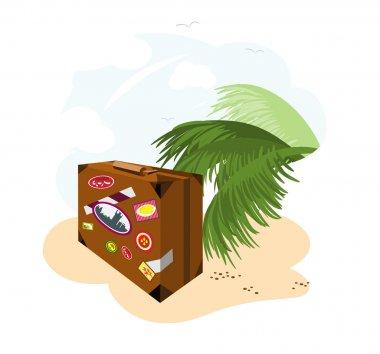 Suitcase_holiday