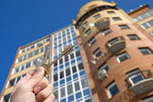 Photo Modern Condominium