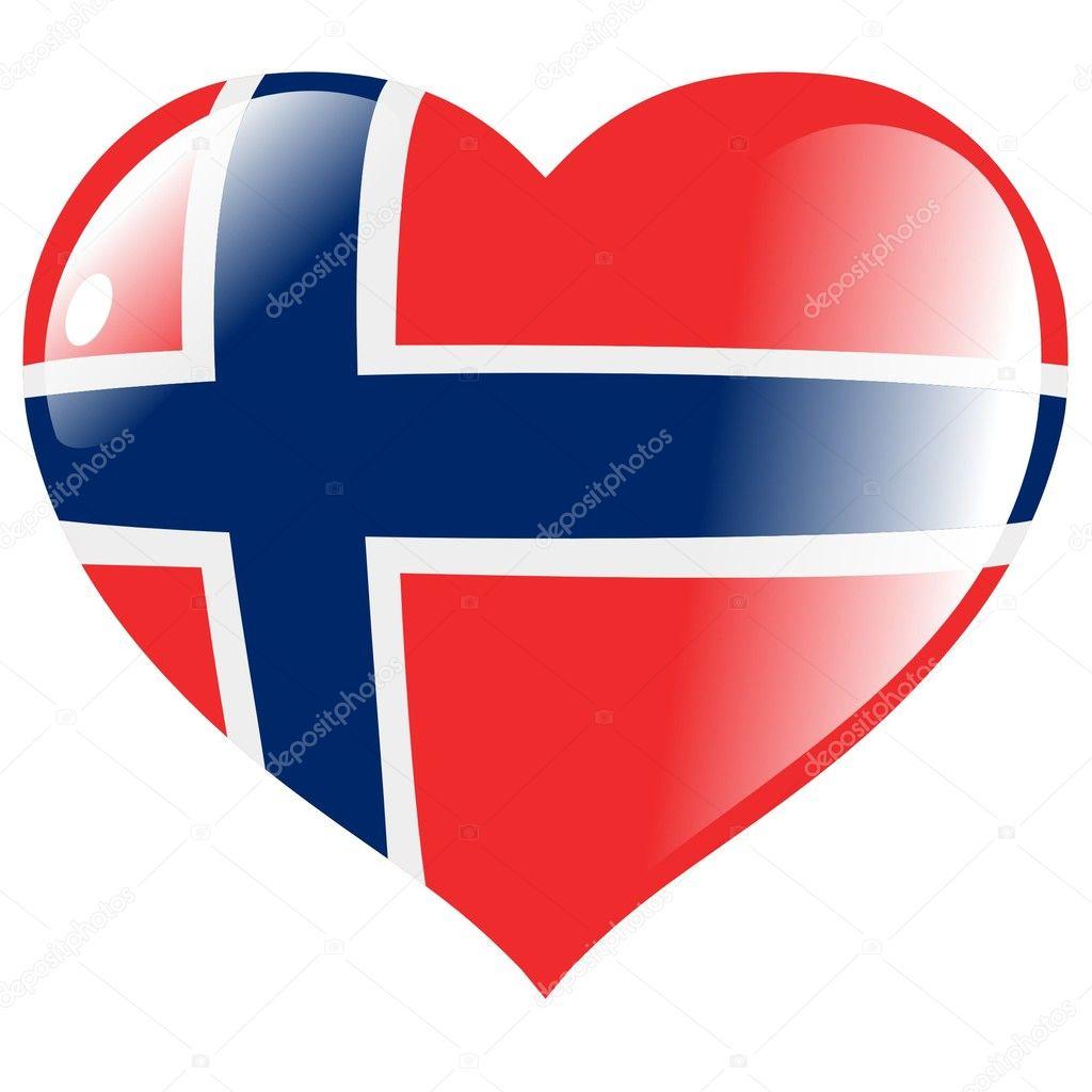 erotikk gratis live chat norge