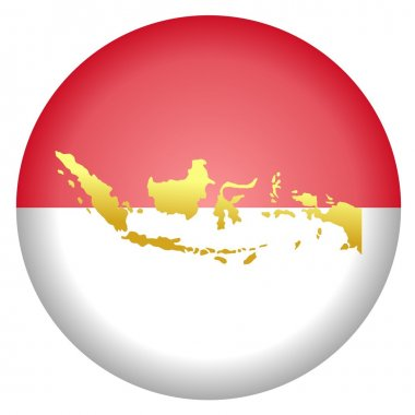 Button Indonesia