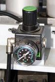 Photo Barometer