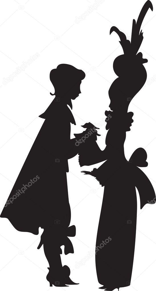Fairy tale dance2
