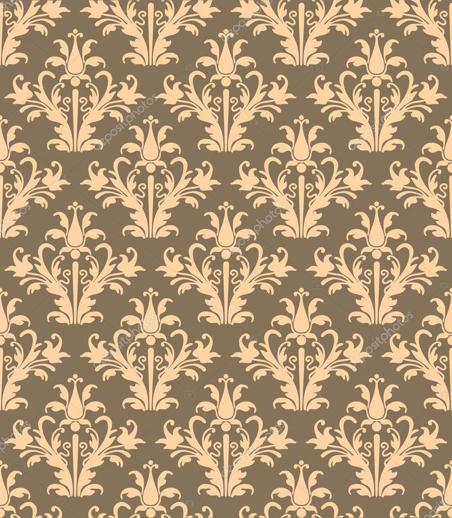 Texture_Ornament_6