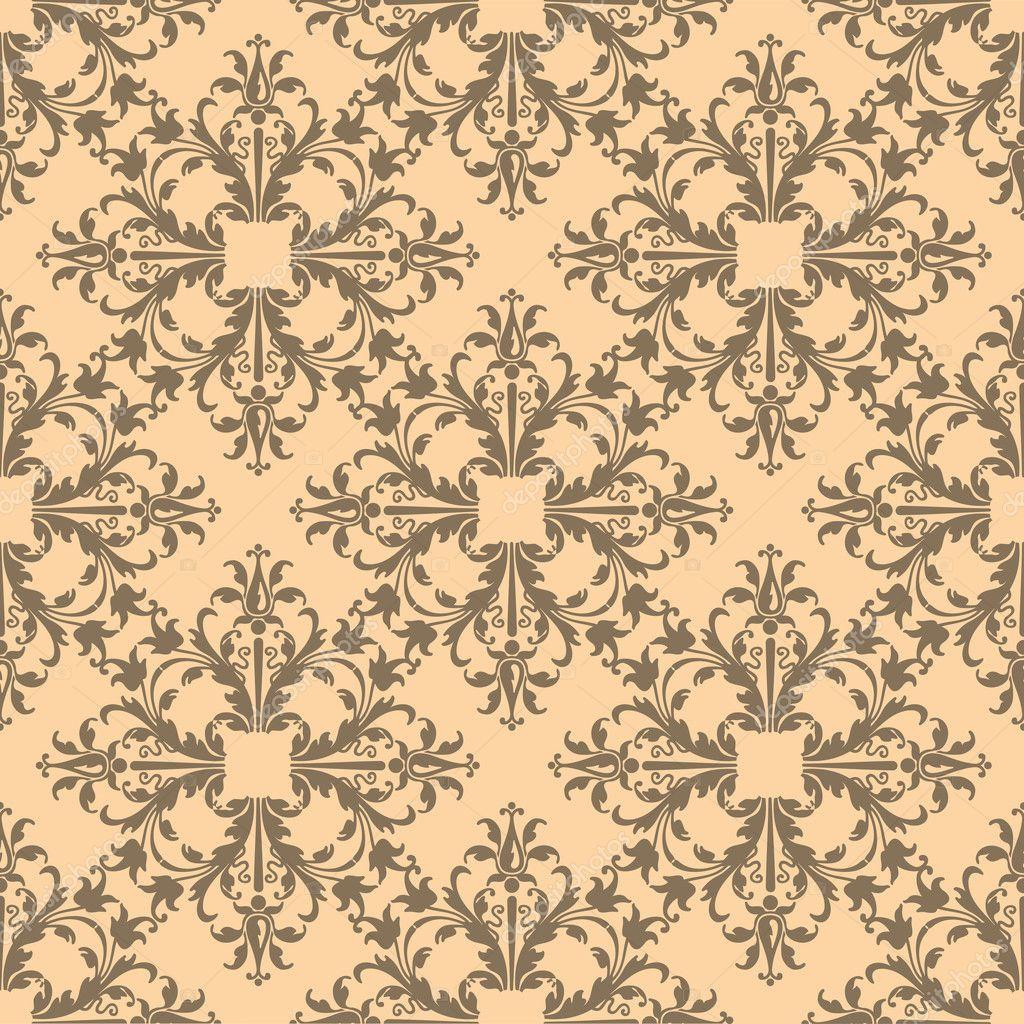 Texture Ornament 7