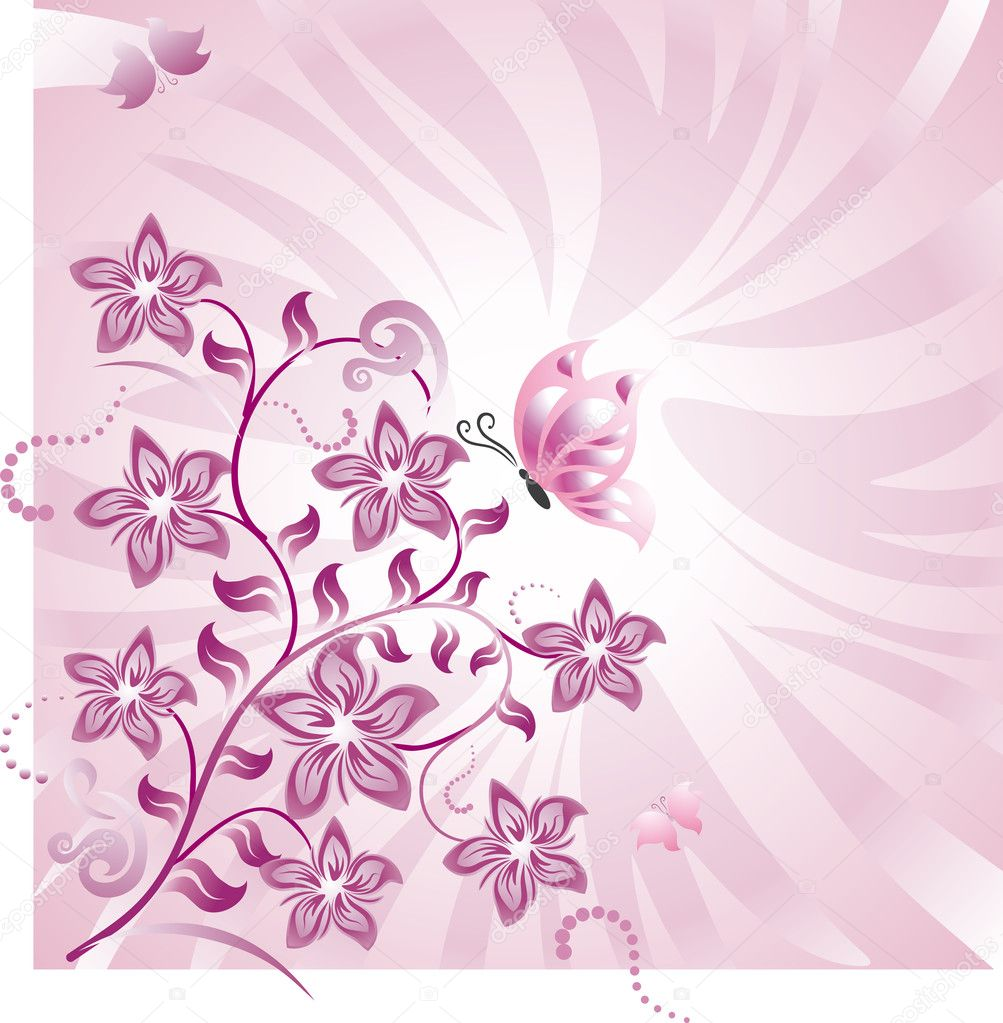 Floral_Abstract_2