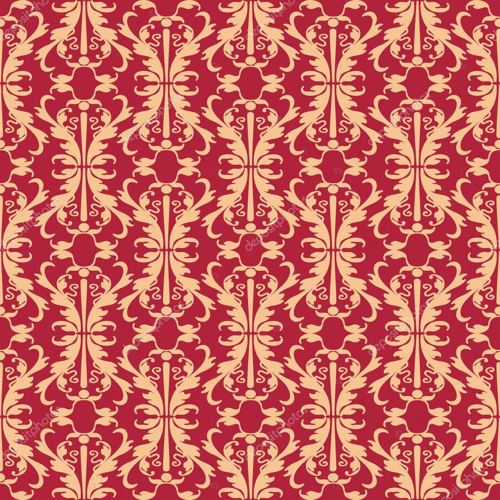 Texture Ornament 8