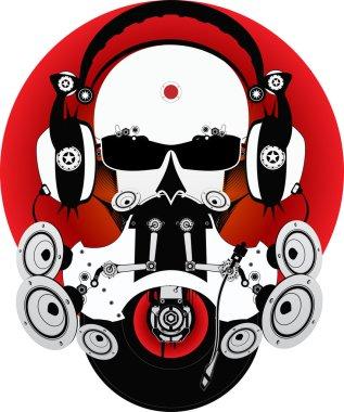Fantastic DJ