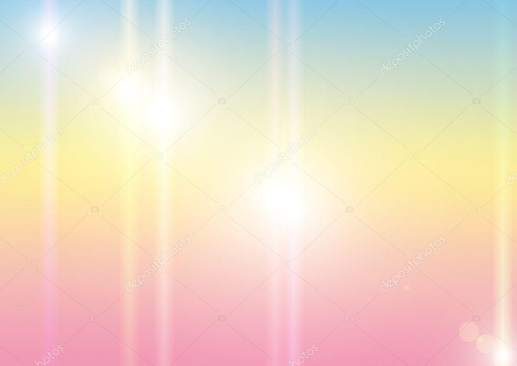 Rainbow фото 4