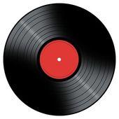 Fotografia record di musica