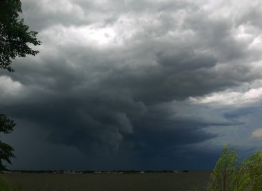 Severe Weather 3