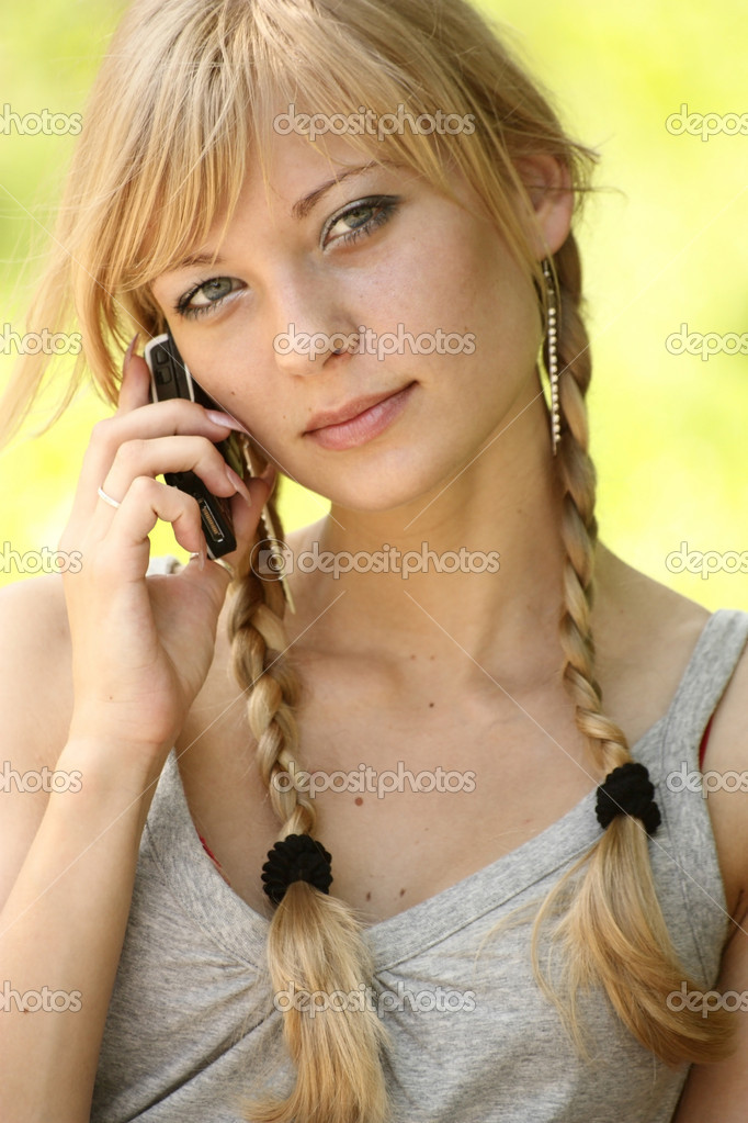 www Mädchen Kontaktnummer