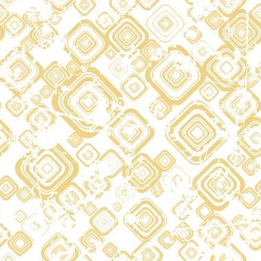 Grunge seamless wallpaper