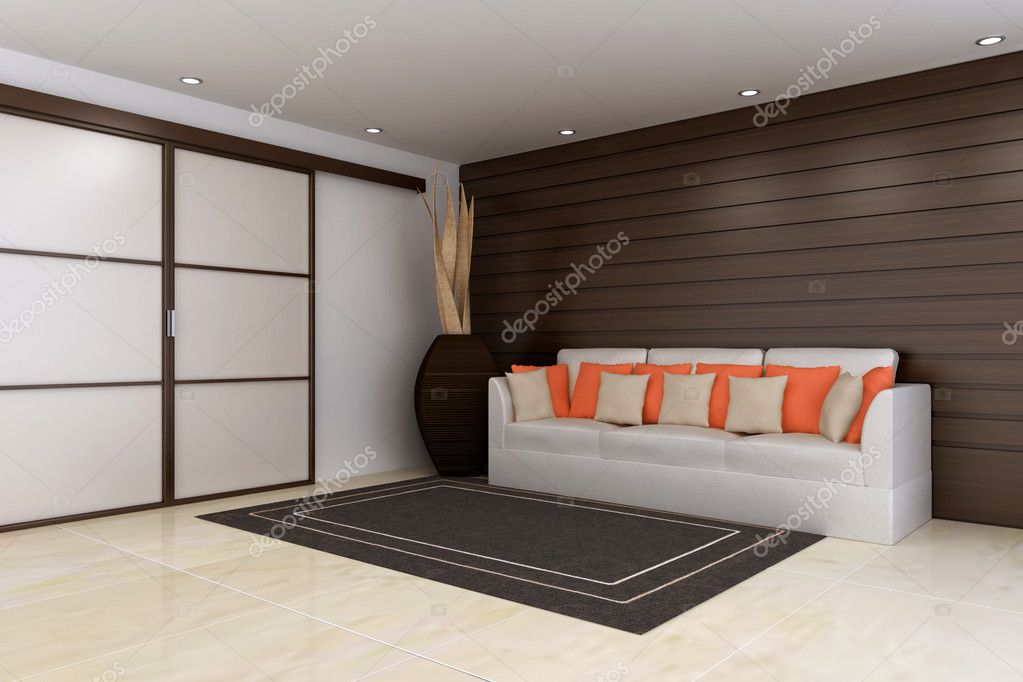 Pleasant Waiting Room Stock Photo C Adriana13 1354897 Pabps2019 Chair Design Images Pabps2019Com