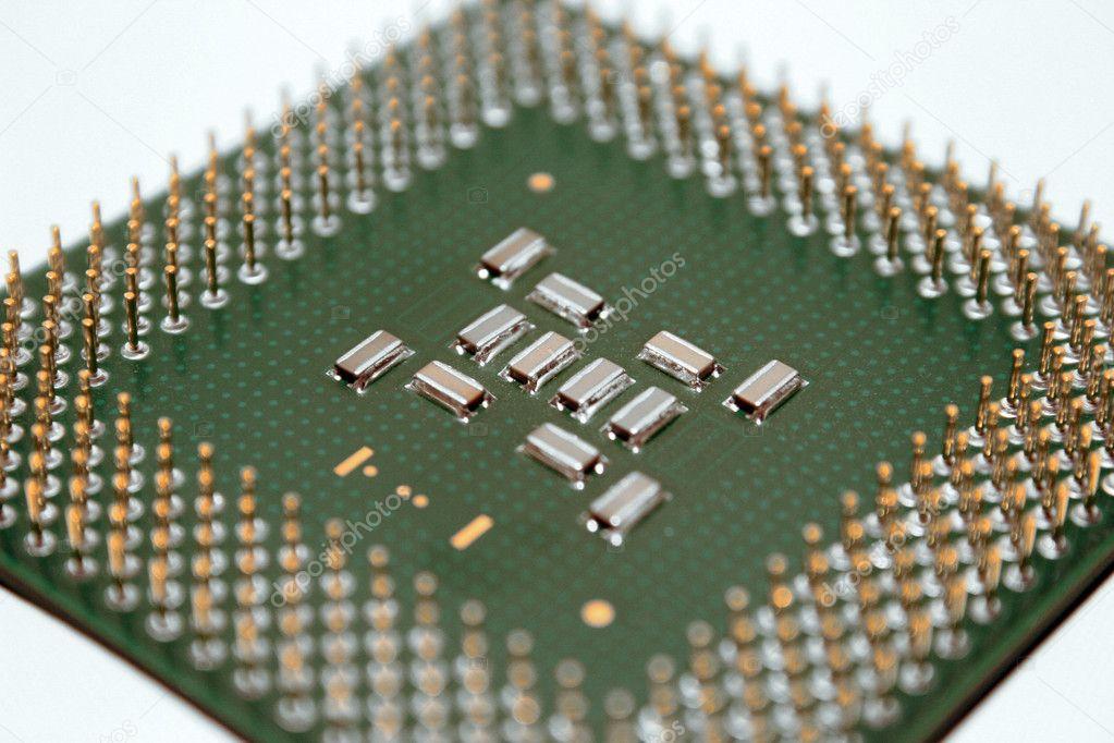 год впаянные процессоры фото быстрых