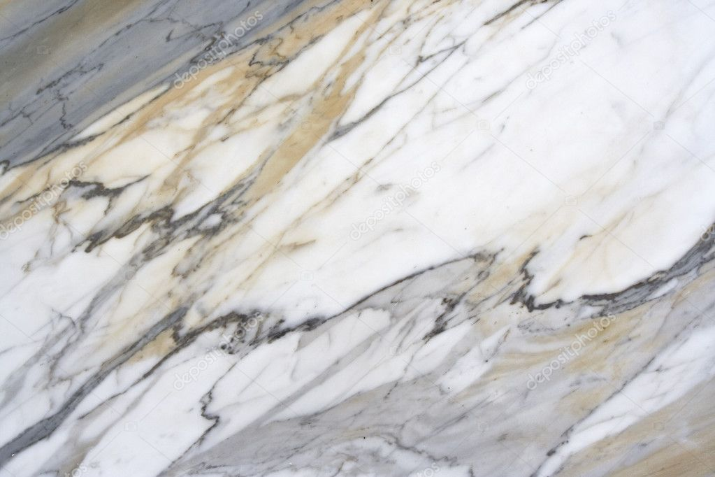 Textura de m rmol carrara foto de stock cheyennezj for Marmol de carrara colores
