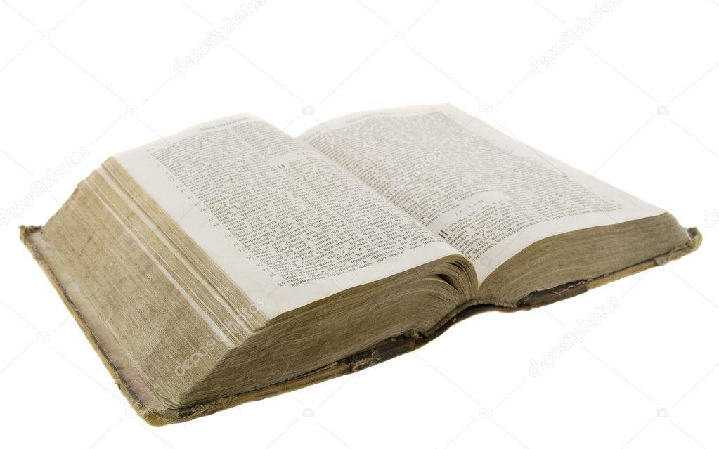 Resultado de imagem para bíblia vintage