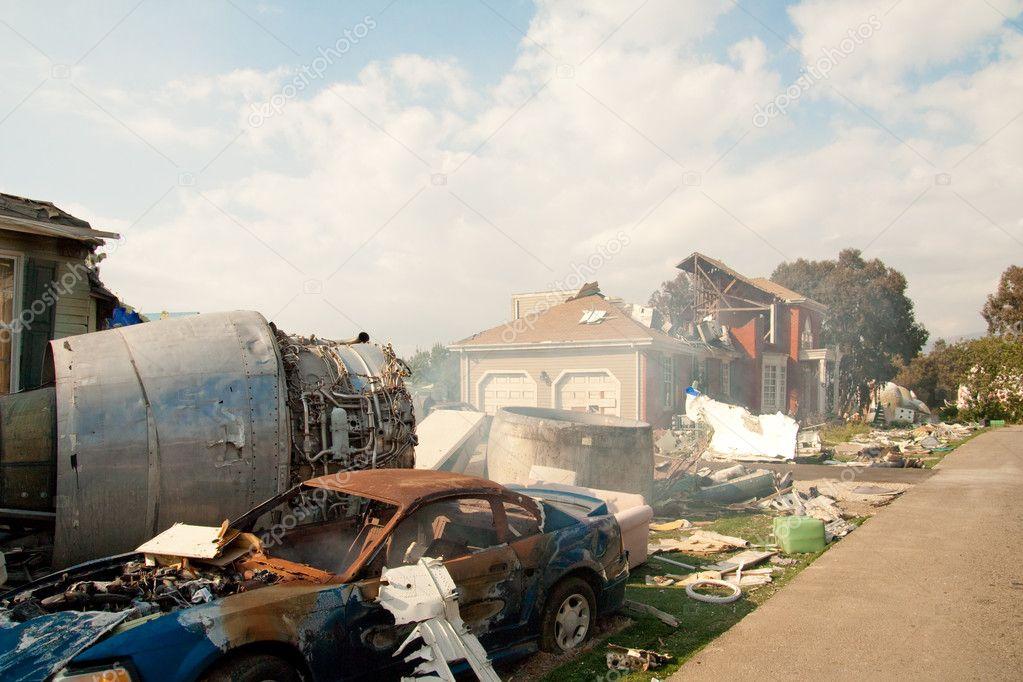 jeu de film catastrophe air crash photographie shirotie 1412567. Black Bedroom Furniture Sets. Home Design Ideas