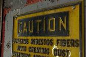 Fulton plynárny