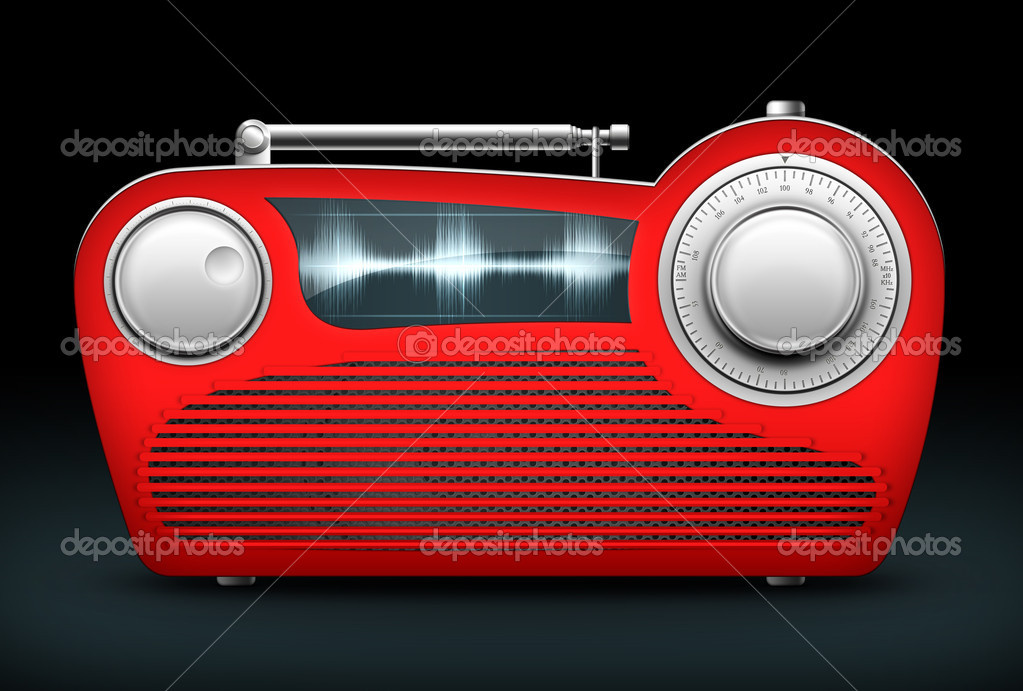 Stock Photo Red Radio further Moira Shearer likewise  also Top Secret The Admirals Strange Identity furthermore Role Play Scripts. on old radio scripts free