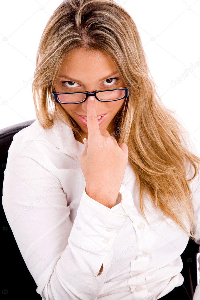 картинки для юристов на рабочий стол