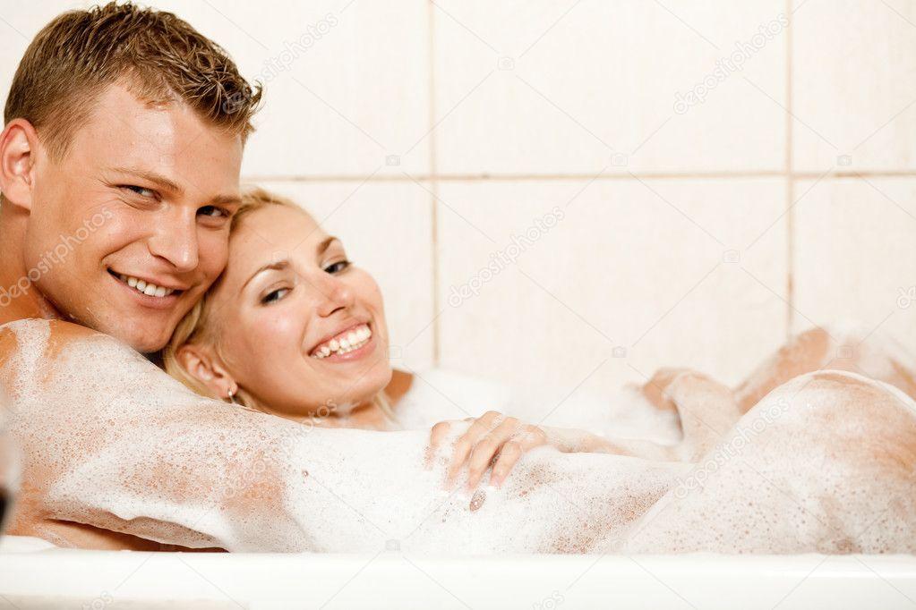 вас как развлечься в ванной тяжко надо ставить