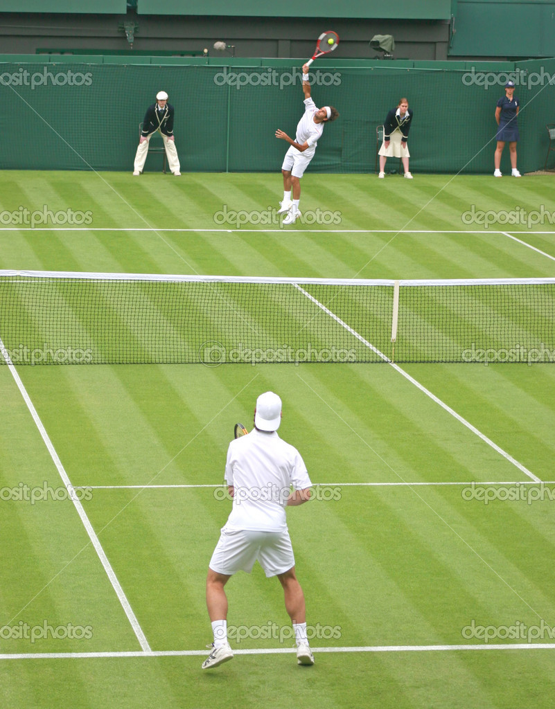 an account of the most important tennis match for radford university Niche user: there were some harvard university offers the most incredible experience for its students of course friends and networks are the most important.