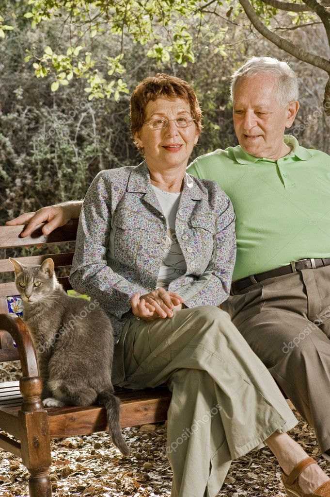 Where To Meet Latino Disabled Seniors In Dallas