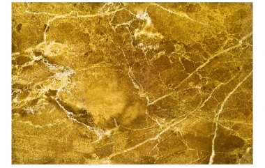 Beautiful Marble pattern
