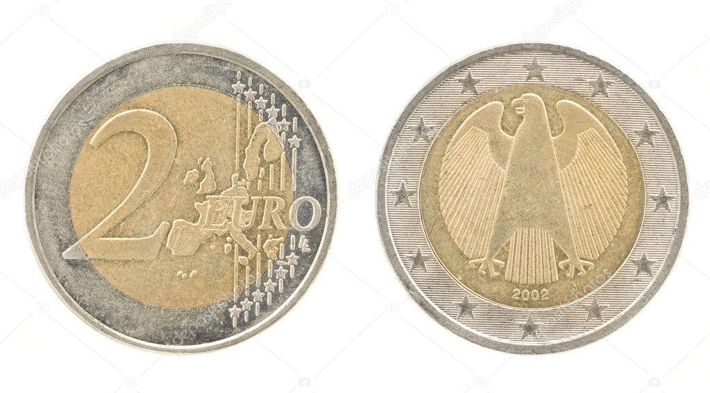 2 euro avrupa birli i para stok foto arsgera 1916929 - Stock piastrelle 2 euro ...