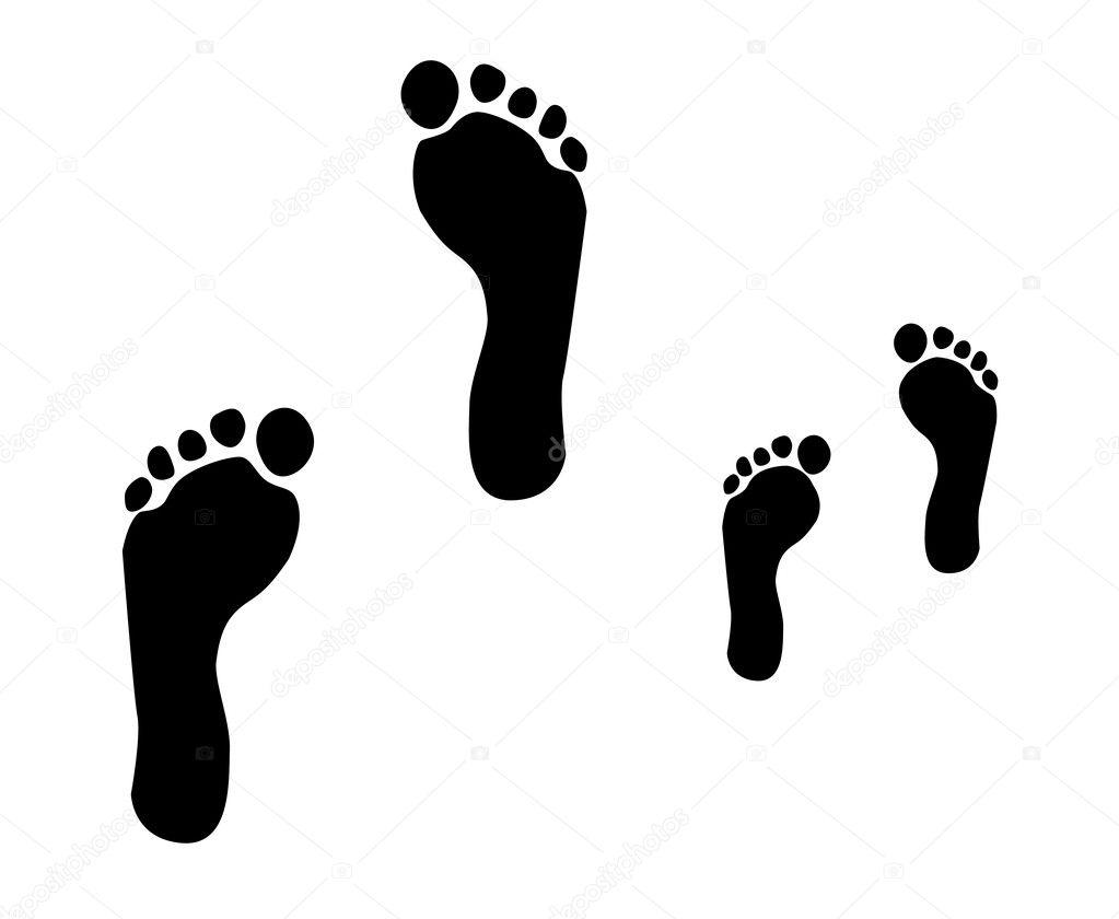 Resultado de imagem para filho seguindo as pegadas do pai