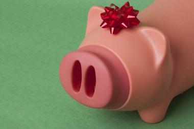 Gift of Savings