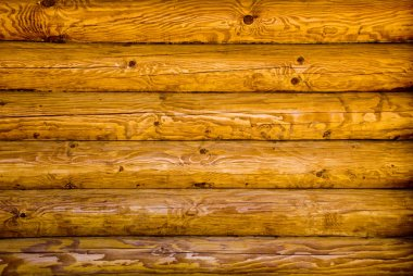 Quality wooden background
