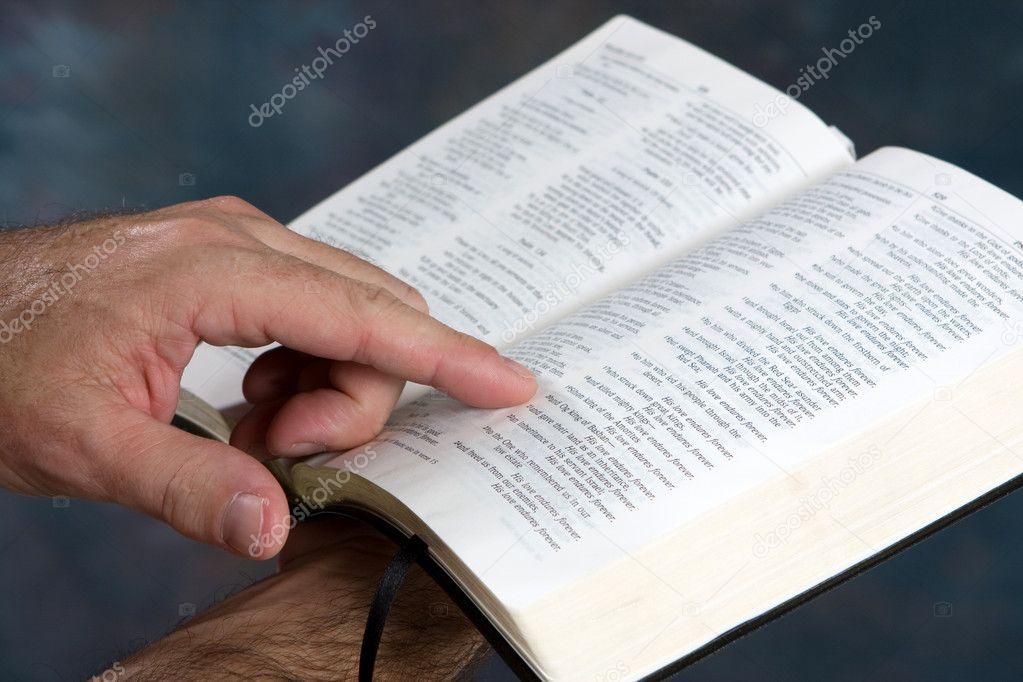 ᐈ Biblia Abierta Imagenes De Stock Dibujos La Biblia Descargar En Depositphotos