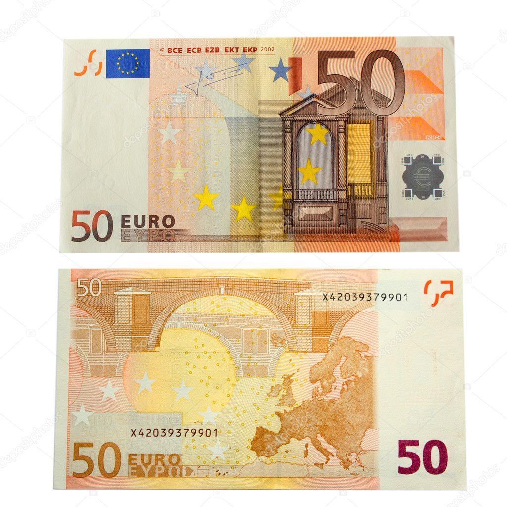 Пятьдесят евро как правильно писать отчество геннадьевич или геннадиевич