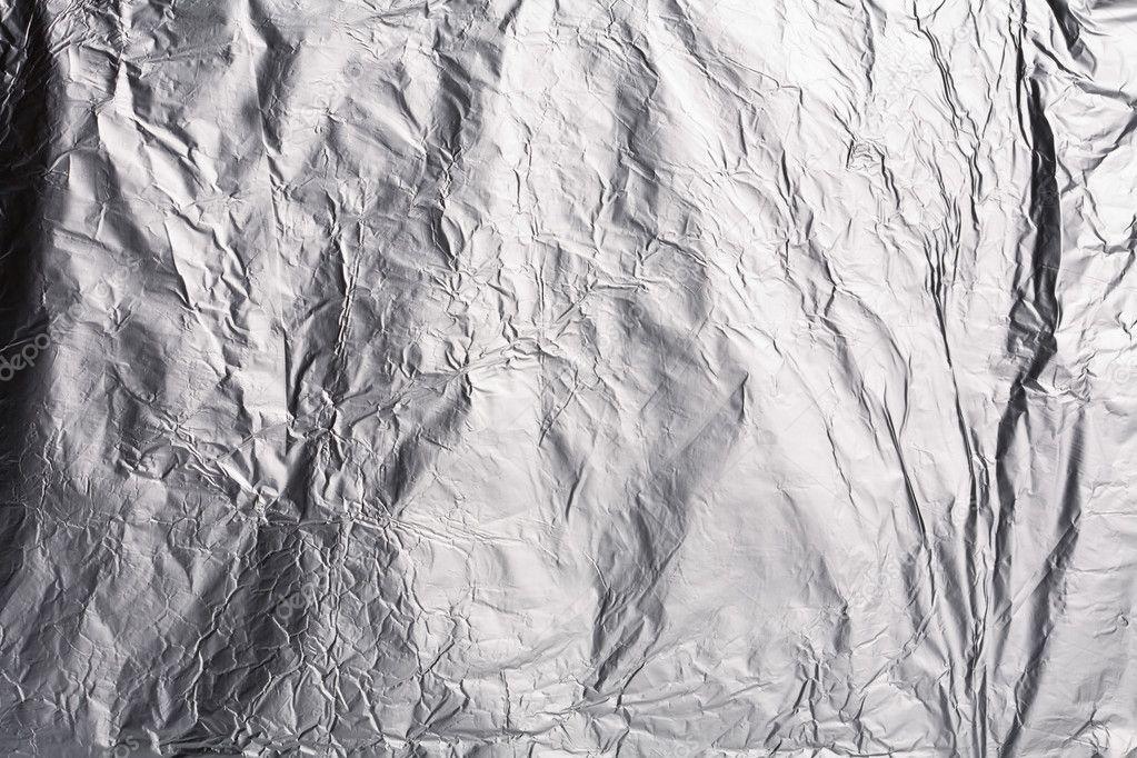 Fond De Texture En M 233 Tal Brillant Photo 1753909