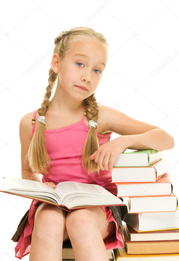 https://static3.depositphotos.com/1001951/142/i/950/depositphotos_1421158-stock-photo-picture-of-a-thinking-schoolgirl.jpg