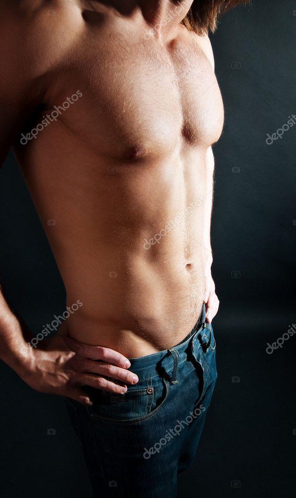 A sexy body what 6 Women