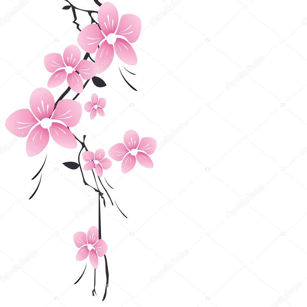 Download 5000+ Wallpaper Bunga Untuk Undangan HD Terbaru