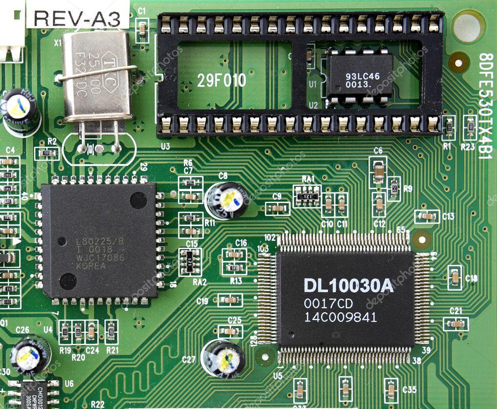 Dip2000 1610334 Integratedcircuitjpg